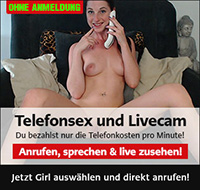 webcam.direkt-telefonsex.net